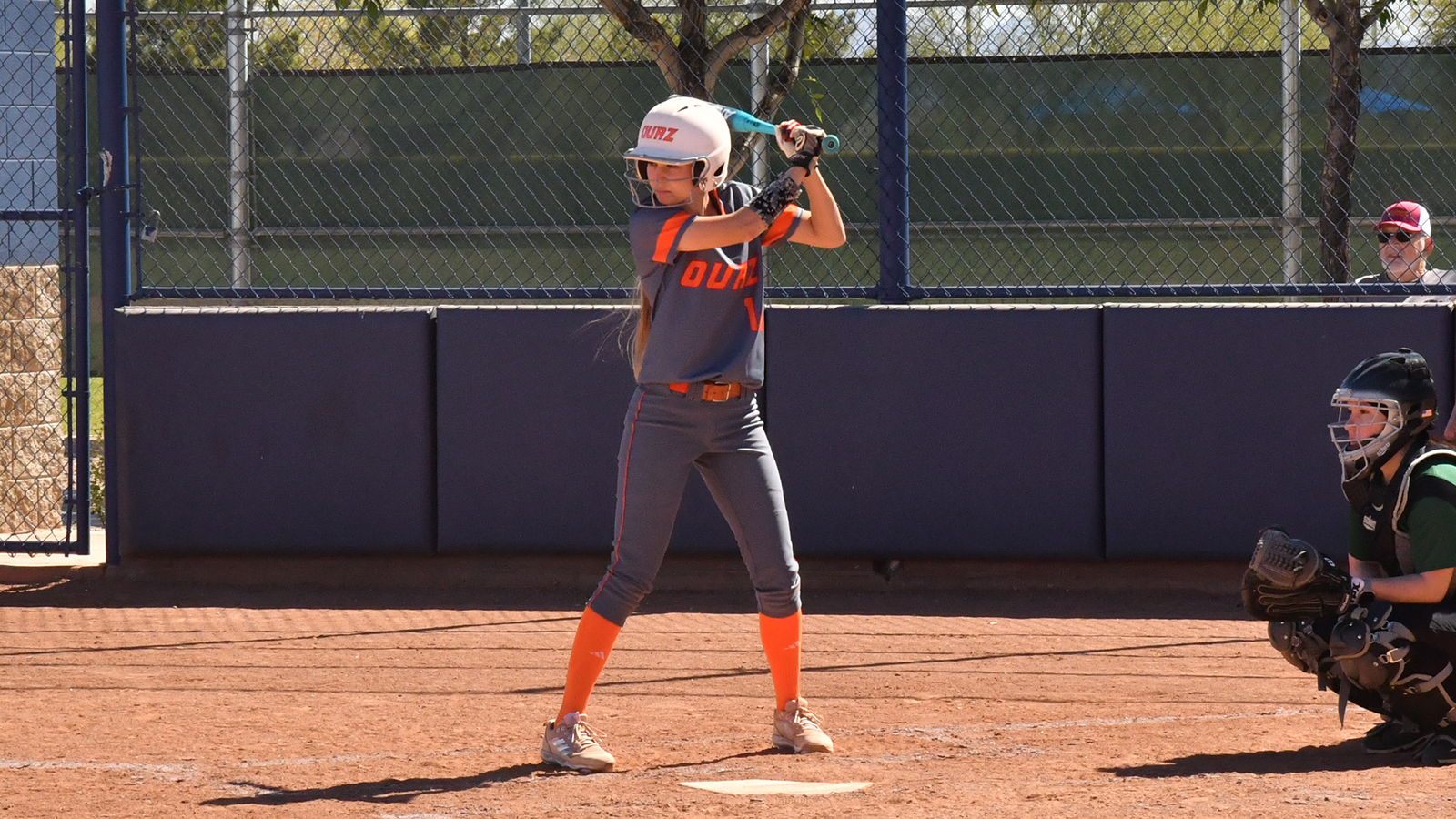 Softball Home Opener On Saturday Against College Of Idaho Ouaz